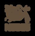 NESTLElogo-with-wordmark-oak-781x800px-R