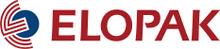 ELOPAK_Logo_2014_4C.png