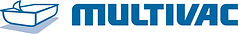 Logo MULTIVAC cmyk noClaim.jpg
