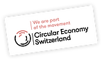 PART.OF.CIRCULAR.ECONOMY_LOGO_BILDSCHIRM