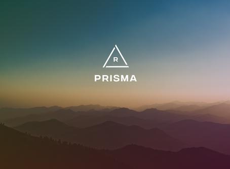 Verein PRISMA gegründet