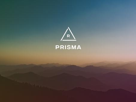 PRISMA begrüsst parlamentarische Initiative 20.433 zur Stärkung der Kreislaufwirtschaft