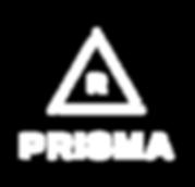 P-Logo-white.png
