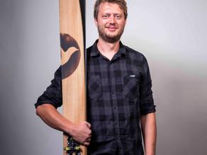 earlybird skis: Skis, die unseren Winter schützen
