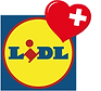 Lidl-Logo_mH_RGB.png