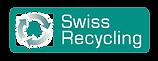 Swissrecycling_Logo-mit-Rahmen-Web-trans