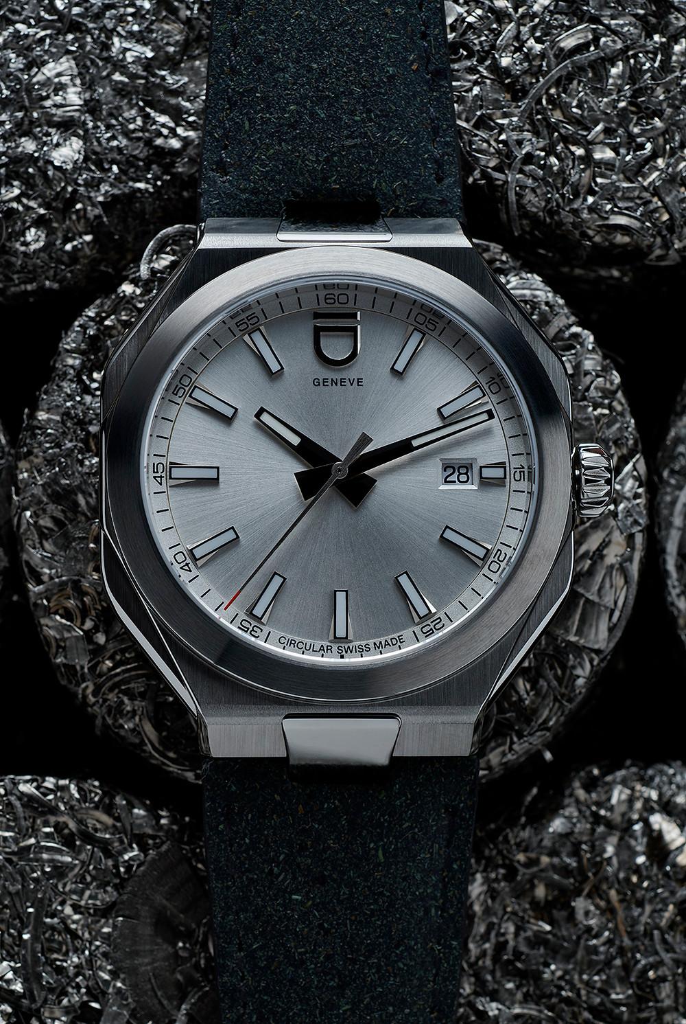 ID Genève Watches