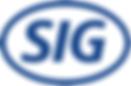 SIG_Combibloc_Logo_Blue_2c.png