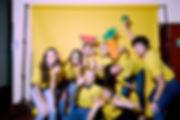 Teamfoto-Madamefrigo.jpg