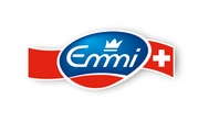 emmi_logo_cmyk.png