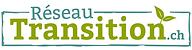 Logo-déf-photoshop-couleur-5x1.3cm-tiff