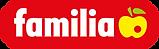 Logo_familia_3_RGB.png