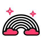 mtd_icons_6.png