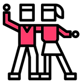 mtd_icons_8.png
