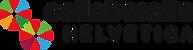 logo-collaboratio-helvetica.png