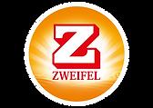 Zweifel_Logo_rund.png