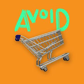Avoid_2160x2160.jpg