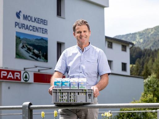 Innovationen im Getränkekarton-Recycling