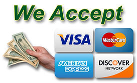 we-accept-cash-or-credit-cards.jpg