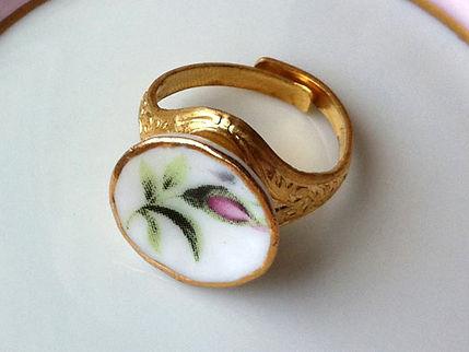 מכירת תכשיטים מזהב