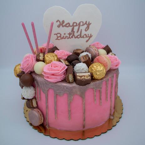 Pink drip candy cake.jpg