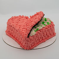 V day basket cake-1.jpg