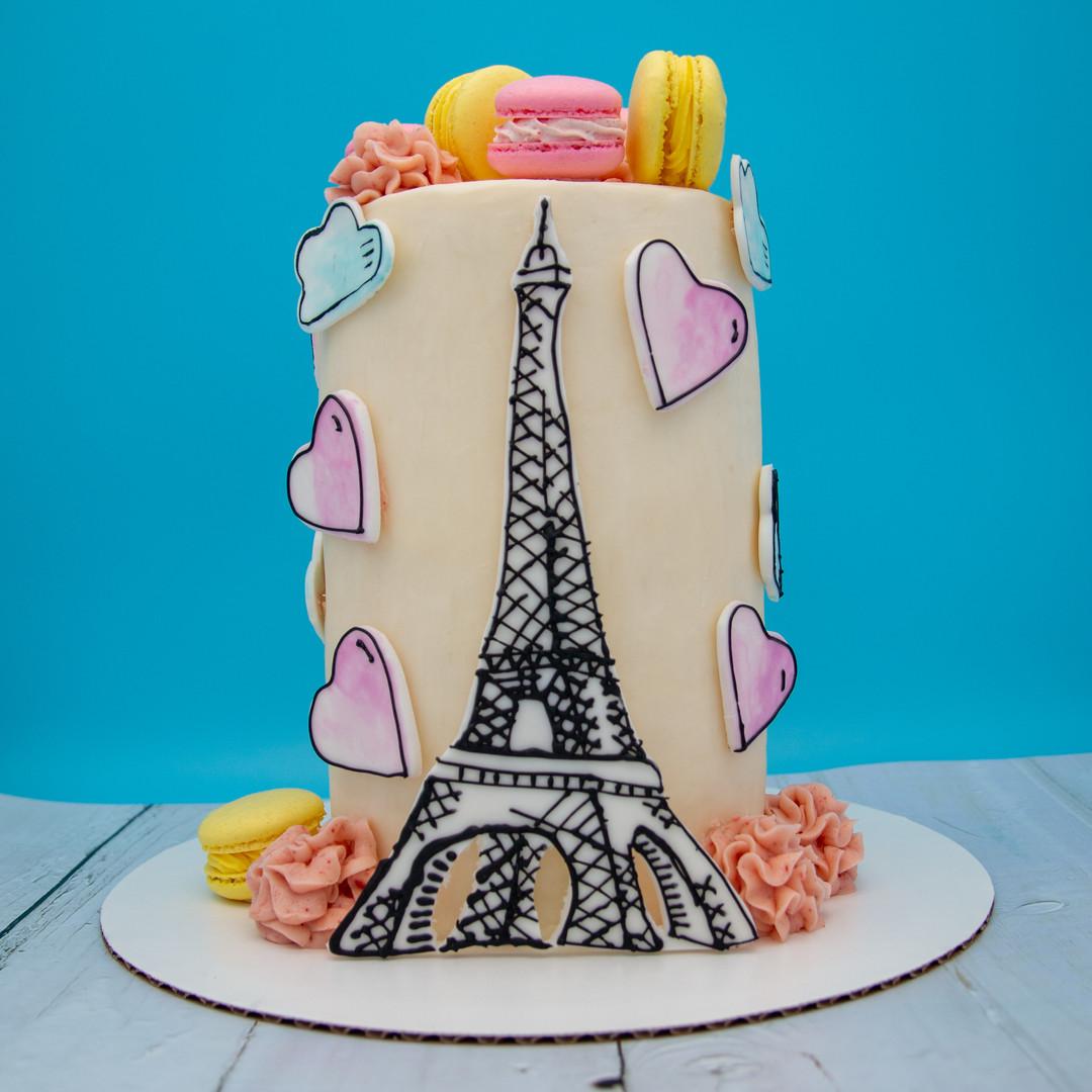 parisian cake-1.jpg