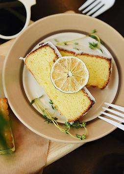 Lemon%20Cake_edited.jpg