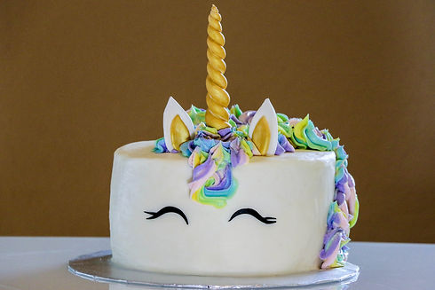 unicorn-1.jpg