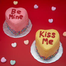Vday mini cakes-1.jpg