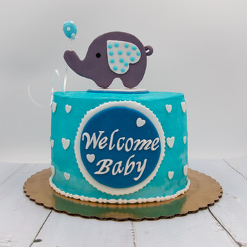 elephant baby shower-1.jpg