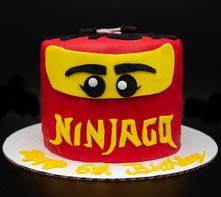 ninjago ig-1.jpg