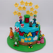 Nintendo mario-1.jpg