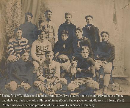 4 1899 SHS-football team.JPG