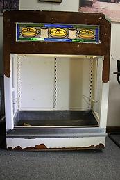 Pastry Cabinet.JPG