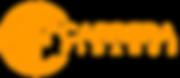 Carrera-Logo-Full-Beside.png