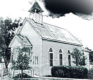 church-at-waring_edited.jpg