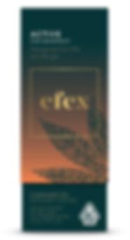 EFEX Renders on White.006.jpeg
