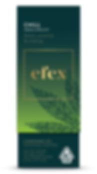 EFEX Renders on White.005.jpeg