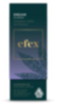 EFEX Renders on White.002.jpeg
