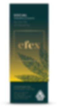EFEX Renders on White.003.jpeg