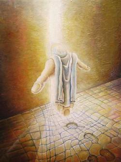 תפילת שמונה עשרה