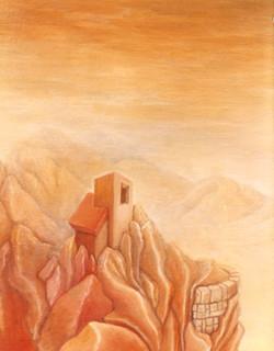 בית בהר