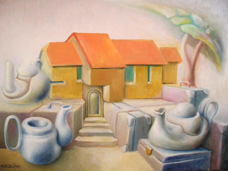 60 בית יעקב