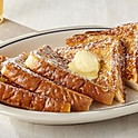 French Toast (Three Slices)