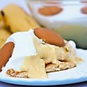 Banana Pudding