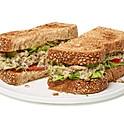 Tuna or Chicken Salad