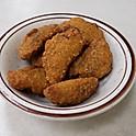 Fried Applesticks