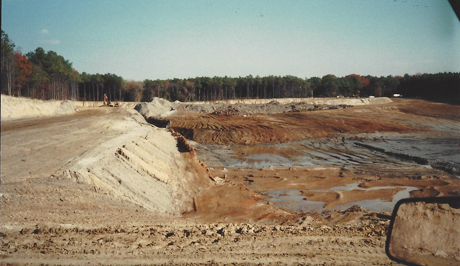 borrow pit Sept '88 2.jpg