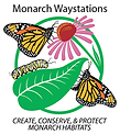 monarch_waystations_400.png